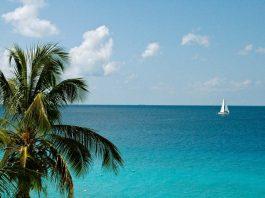 Bonaire bezienswaardigheden ABC eilanden