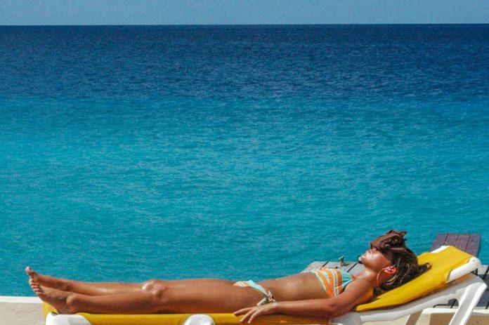Zee Bonaire bezienswaardigheden