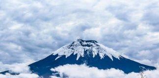 8 tips Ecuador bezienswaardigheden