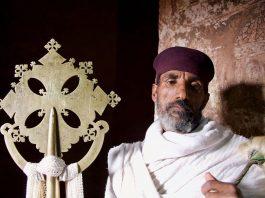 Naar Ethiopie reizen