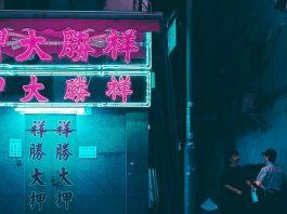 7 verrassende tips voor stopover Hong Kong