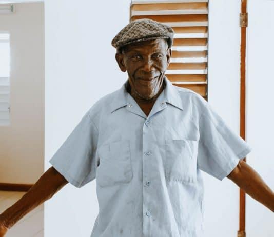 Handige Jamaica vakantie tips