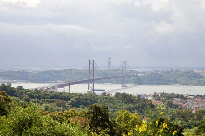 Docas Lissabon bezienswaardigeden