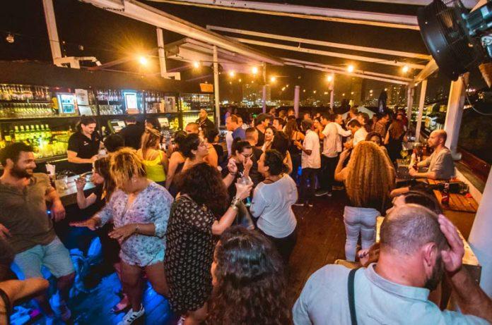 Panama vakantie hip boetikehotel