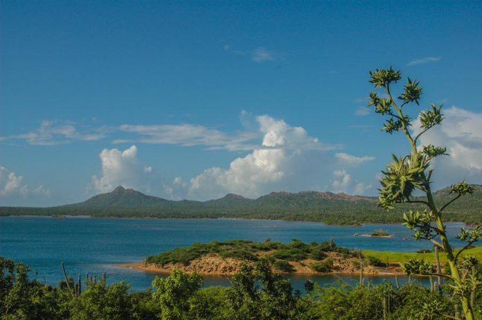 abc eilanden Bonaire