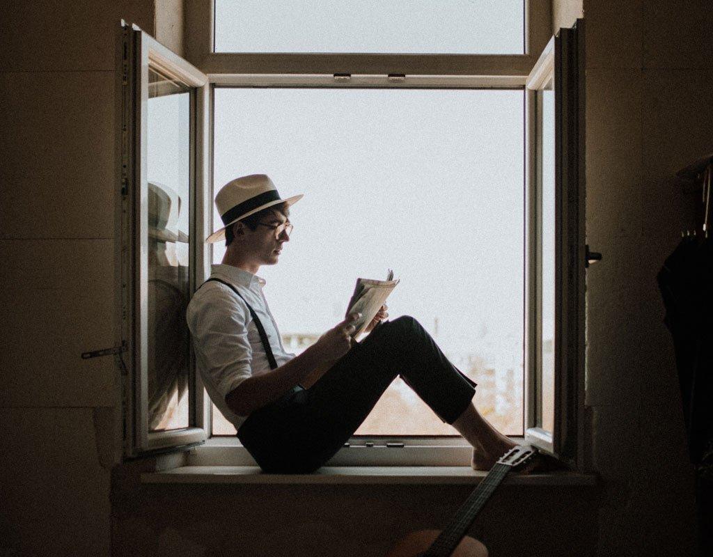 lees de top 21 reisboeken