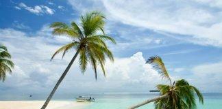 vakantie panama eilanden bezoeken