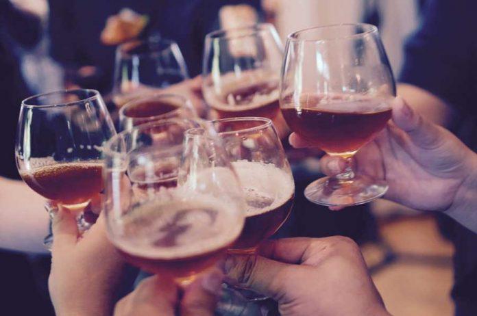 wenen tips bierkliniek