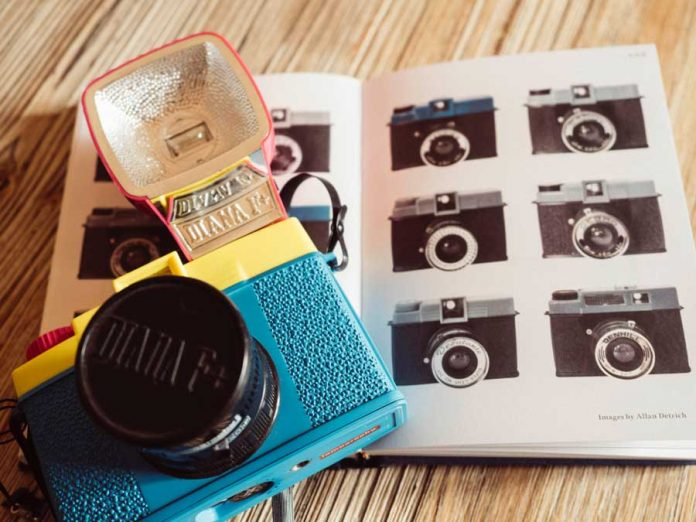 wenen tips lomografie up cycling