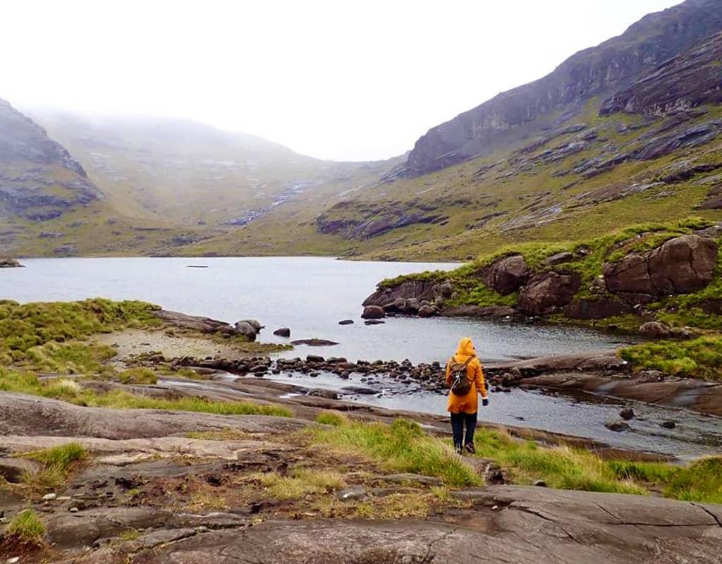 Isle of Skye 10 hoogtepunten